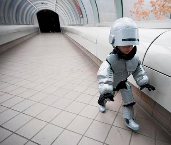 Kids-in-Halloween-costumes12